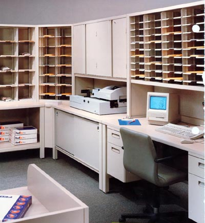 Filing Cabinets Filing Systems File Folders Records